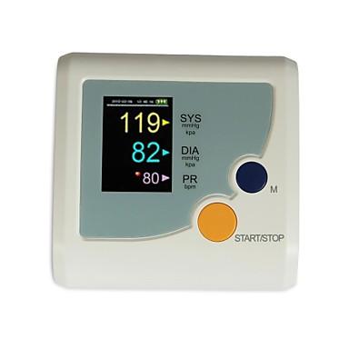 Qualità Al 100% Contec Monitoraggio Pressione Del Sangue Contec08e Per Quotidiano Silenzioso #07148853 Medulla Benefico A Essenziale