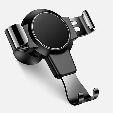 voordelige Auto-organizers-autotelefoon mount ontluchter zwaartekracht sensing mobiele telefoon houder beugel voor iphone / samsung / huawei en andere smartphone