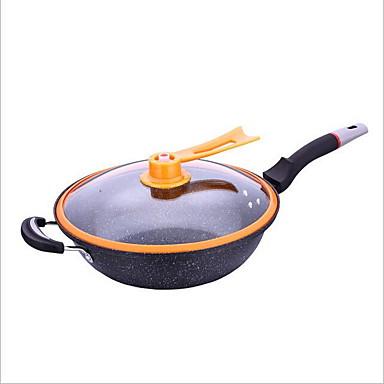 Utensili Da Cucina Alto Vetro Borosilicato Multi-funzione Per Utensili Da Cucina #07169105 Delizioso Nel Gusto