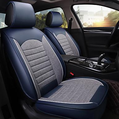 Tremendous Car Seat Covers Search Lightinthebox Ibusinesslaw Wood Chair Design Ideas Ibusinesslaworg