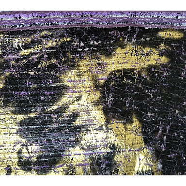 쉬폰 꽃 패턴 145 cm 폭 구조 용 의류 및 패션 팔린 ~에 의해 미터