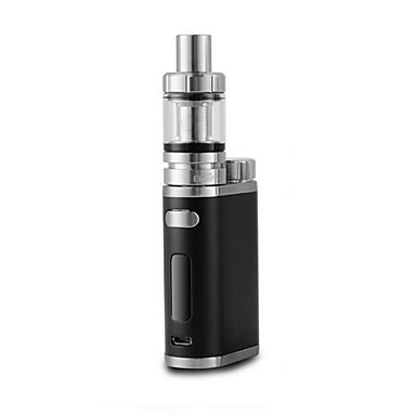 cheap Vapor Kits-LITBest Pico 75w 1 PCS Vapor Kits Vape  Electronic Cigarette for Adult