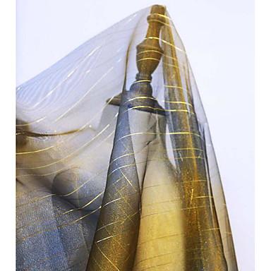Tylli Geometrinen  Joustamaton 145 cm leveys kangas varten Morsius myyty mukaan mittari