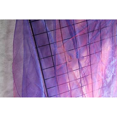 Franco Tulle Tinta Unita Anelastico 150 Cm Larghezza Tessuto Per Abbigliamento E Moda Venduto Dal Metro #07203356