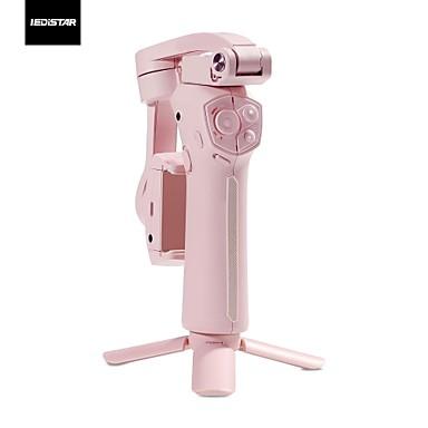 LITBest 运动相机配件 Tripodi Kädessäpidettävä Kolmijalkainen jalusta Käyttötarkoitus Matkapuhelin