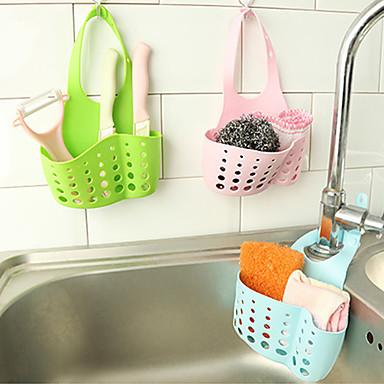 Silicona comedor y cocina filtros nuevo dise o utensilios - Utensilios de cocina de diseno ...