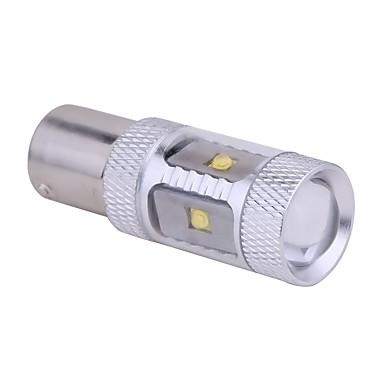 1 Kappale E14 Auto Lamput 30 W LED Sumuvalot / Peruutusvalot (varmuuskopiointi) Käyttötarkoitus Nissan / Mazda / Dodge Matrix / 90 / FJ 2018 / 2000 ja sitä ennen / 2016