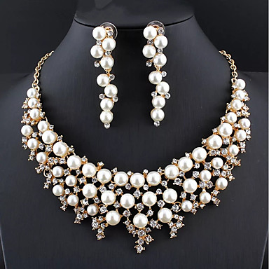 2ccac532b9824 Cheap Women's Jewelry Online | Women's Jewelry for 2019
