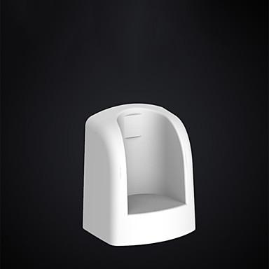 Bello Forsining Spazzolino Elettrico Sn901充电器 Per Bambini - Quotidiano Impermeabile - Portatile - Leggero #07298868 Aspetto Attraente