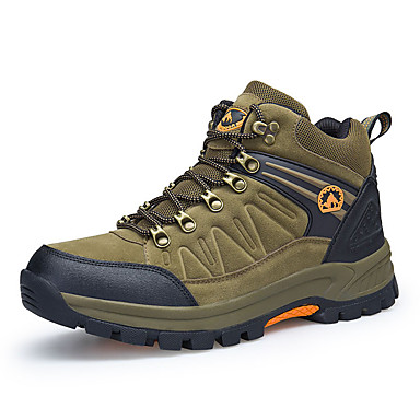 80edd4f80ff Ανδρικά Αθλητικά Παπούτσια Παπούτσια Πεζοπορίας Αναπνέει Πεζοπορία Περπάτημα