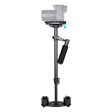 povoljno Foto i video oprema-Yelangu S60T+Black DSLR Rig Ručni dizajn Za Kamera