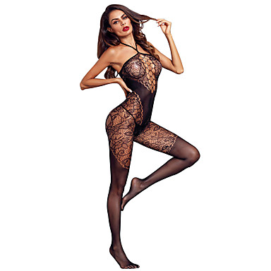 2d13d67046c Cheap Women's Sexy Lingerie Online | Women's Sexy Lingerie for 2019