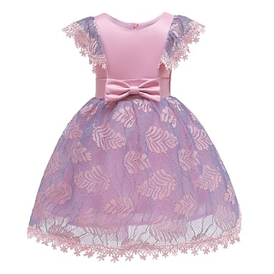 bf877ee06f cheap Girls  039  Dresses-Kids   Toddler Girls  039  Vintage