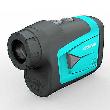 voordelige Waterpasinstrumenten-mileseey pf210 telescoop laser afstandsmeter voor jacht golf 600m