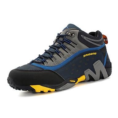 461b048ac3c Γιούνισεξ Παπούτσια Πεζοπορίας Καθημερινά Παπούτσια Αναπνέει Πεζοπορία  Αθλήματα Αναψυχής Απομακρυσμένη περιοχή