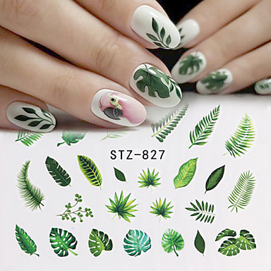 Cheap Nail Stickers Online Nail Stickers For 2019