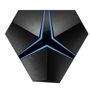 billige TV-bokser-MAGICSEETV BOX Magicsee IRON+ Android 7.1 Amlogic S912 3GB 32MB Octa Core