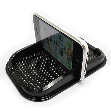 voordelige Auto-organizers-auto navigatie gsm-houder mobiele telefoon anti-slip pad