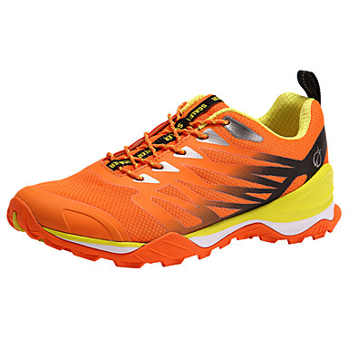 075b8fc9961 SCALER® Ανδρικά Παπούτσια Πεζοπορίας Αναπνέει Ταξίδια Περπάτημα /  Αντιολισθητικό