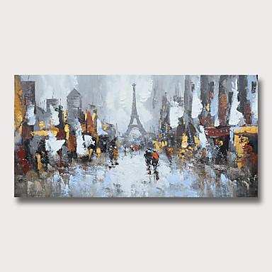 New York Times Square City SINGLE CANVAS WALL ART Picture Print VA