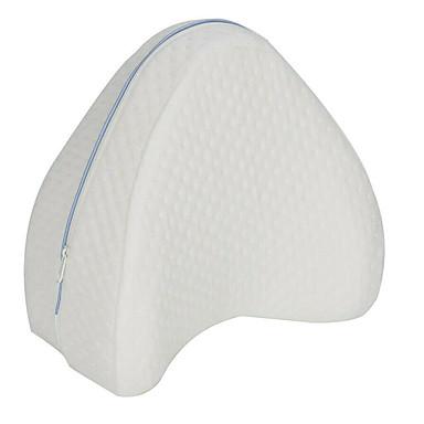 Недорогие Подушки-Комфортное качество Подголовник Портативные / Новый дизайн / обожаемый подушка Спандекс / Поролон Полиэстер