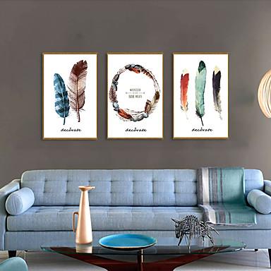 Cheap Framed Arts Online Framed Arts For 2019