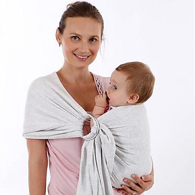 d195378af2d7 Χαμηλού Κόστους Ρούχα Εγκυμοσύνης-Γιούνισεξ Μονόχρωμο Βασικό Ορθογώνιο