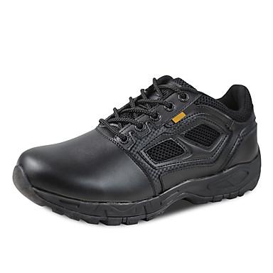 82867288063 Ανδρικά Παπούτσια Πεζοπορίας Αδιάβροχη Πεζοπορία / Αντιολισθητικό / Αναπνέει