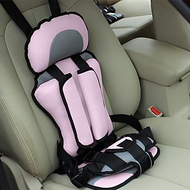 voordelige Auto-interieur accessoires-autostoeltje universele draagbare handige baby-kinderzitje