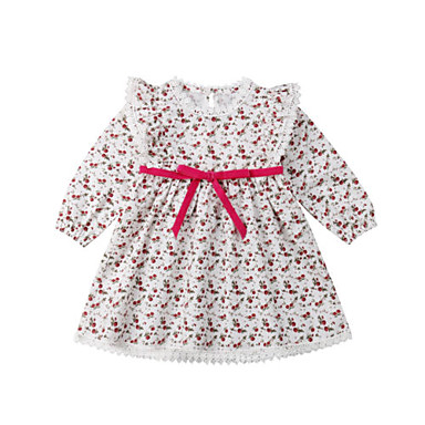 5afb879f Cheap Baby Girls' Dresses Online | Baby Girls' Dresses for 2019