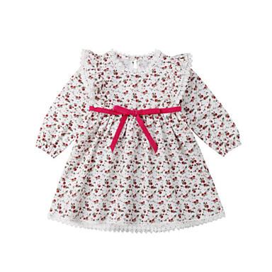 59d6689ca61 Cheap Baby Girls' Dresses Online | Baby Girls' Dresses for 2019