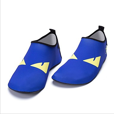 בנים / בנות נוחות סינטטיים נעלי אתלטיקה פעוט (9m-4ys) / ילדים קטנים (4-7) שחור / אדום / כחול קיץ