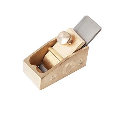 VT0908-197 אביזר כינור / כלי עבודה יציקת ברונזה כינור אבזרי כלי נגינה 5.1*2.4 cm