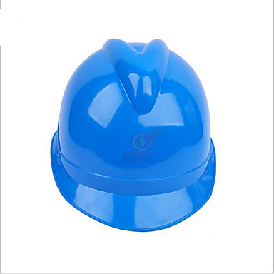 קסדת בטיחות for בטיחות במקום העבודה אנטי גזירה 1.2 kg