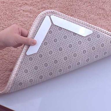 חפצים דקורטיביים, פלסטי סגנון מינימליסטי ל קישוט הבית מתנות 1pc