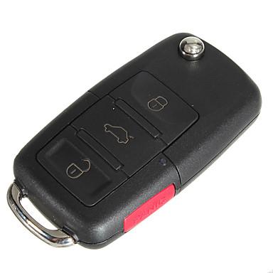 voordelige Auto-interieur accessoires-Autoproducten Auto sleutelhanger Sleutelhangerbedankjes Modieus ABS hars Voor Mercury / Ford / Lincoln 2000 / 2001 / 2002 Mustang / Montego / Explorer Cool