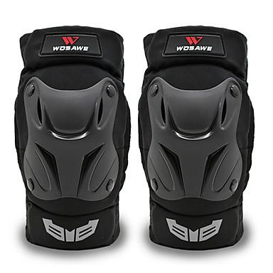 86dfe668233 Wosawe motocicleta codos para adultos snowboard voleibol ciclismo  protección del brazo hockey snowboard codos para