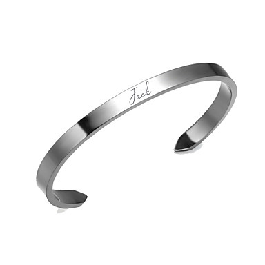 3e4d731fe9609 Cheap Customized Jewelry Online | Customized Jewelry for 2019