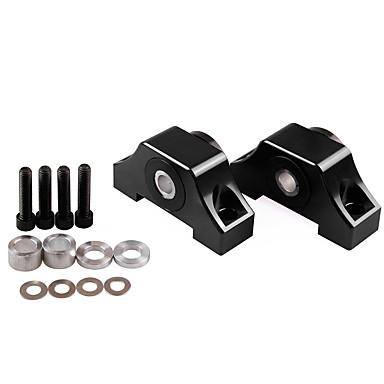 voordelige Auto-interieur accessoires-motormotor-koppelingsset b-serie / d-serie voor 92-01 honda civic d15 d16 b16 b18 b20