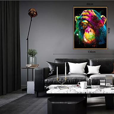 Cheap Wall Art Online   Wall Art for 2019