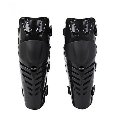 povoljno Automoto-Zaštitna oprema za štitnike za koljena unisex pe otporna na habanje