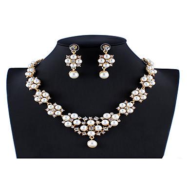 79f352f9b3f Drops, Jewelry Sets, Search LightInTheBox