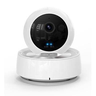 D-200MP 20 mp IP-камера Крытый Поддержка 64 GB