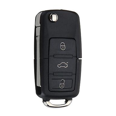 voordelige Auto-interieur accessoires-Autoproducten Auto sleutelhanger Sleutelhangerbedankjes Zakelijk Polyethyleen Voor Volkswagen / Škoda / Seat Cool