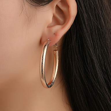 b9fedae086417 Cheap Earrings Online | Earrings for 2019
