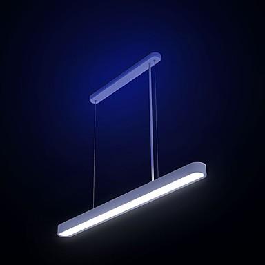 povoljno Smart Lights-yeelight privjesci za pametni luster za luster s meteoritom za večeru u restoranu (xiaomi ekosistemski proizvod)