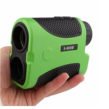 voordelige Waterpasinstrumenten-standaard golflengtemeter voor golflasers