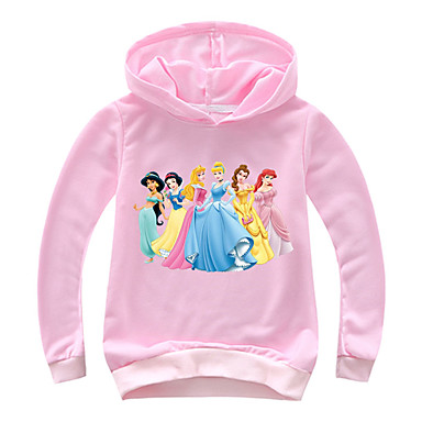 c0e12f5ef Cheap Girls' Hoodies & Sweatshirts Online | Girls' Hoodies ...