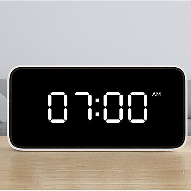 Cheap Wall Clocks Online | Wall Clocks for 2019