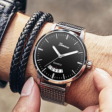 Cheap Men S Watches Online Men S Watches For 2019